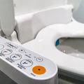 Okos otthonokba okos WC!