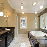 Az okos rendszerek a fürdőszobákat is meghódítják?