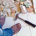 Kádkörkép - felújítás, vagy csere? Ezeket kell tudni a döntéshez