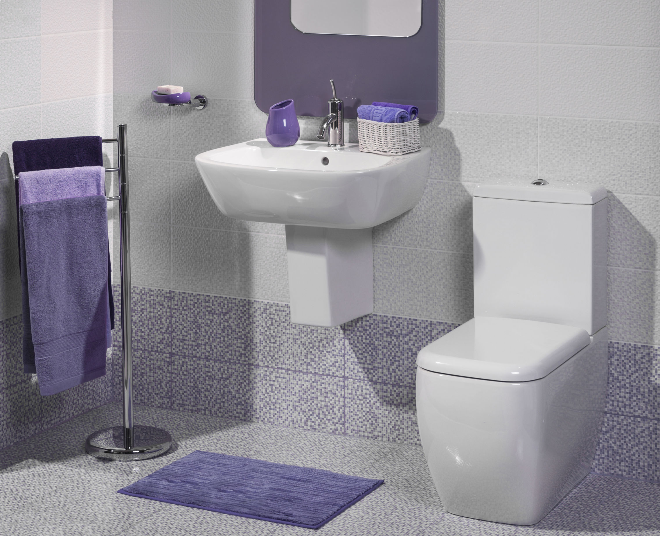 csapuniverzum_blog_32_toalett_t_rt_nelem.jpg
