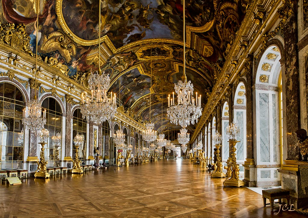 galerie-glaces-hall-mirrors-chateau-versailles-palace-france-jcl.jpg