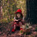 Aranyosi Ervin: Az olvasás hasznos…