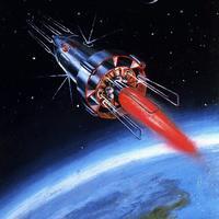 Űrhajózás napja