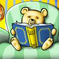 Ő is olvas...