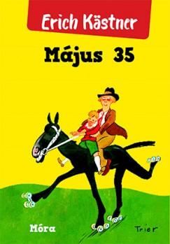 majus_35.jpg