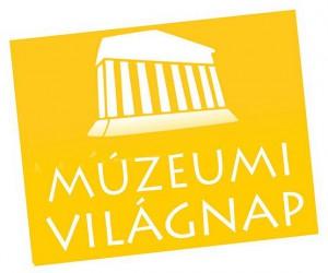 muzeumok-vilagnapja-300x250.jpg