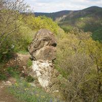 Így lüktet a magyar Stonehenge