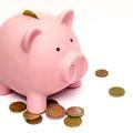 Bukszamustra, avagy pénzkezelés külföldi utazáson!