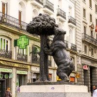 Madridi Élménytippek - az úti könyveken túl