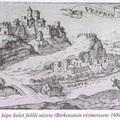 Akik lerombolták a magyar várakat