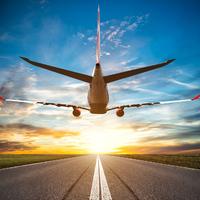 8 hihetetlen tény a repülésről!