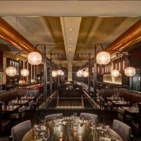 Megnyílt a világ első instagram asztalos étterme