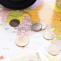 7 tipp az olcsóbb utazásért, iskolaszünetben