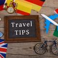 Ha utazni készülsz, akkor ezt tudnod kell!