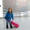 6 tipp, hogy a repülés gyerekjáték legyen