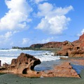 Atlantisz, avagy ahol a félistenek és naturisták találkoznak – Lanzarote titkai