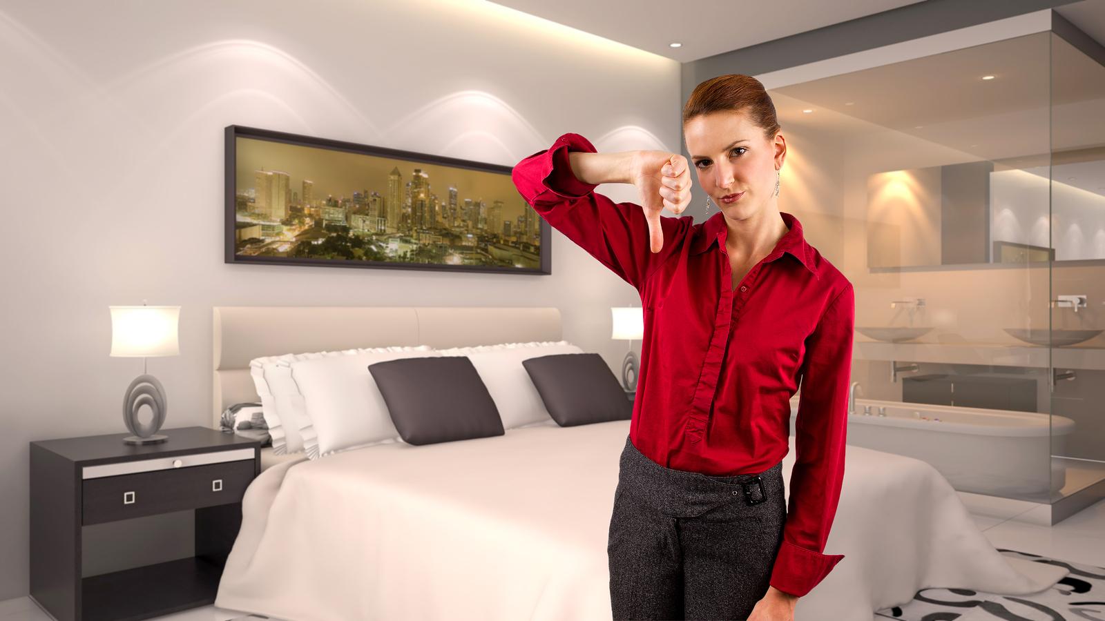 bigstock-businesswoman-in-a-hotelroom-59647070.jpg