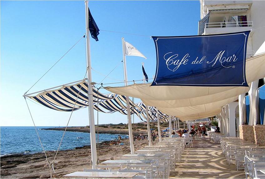 cafe-del-mar-1.jpg
