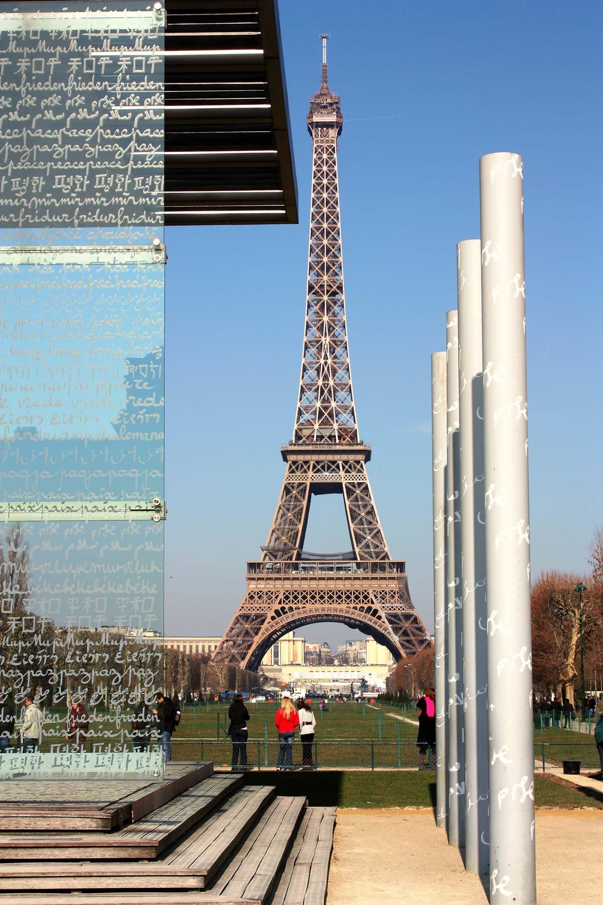 parizs1.jpg
