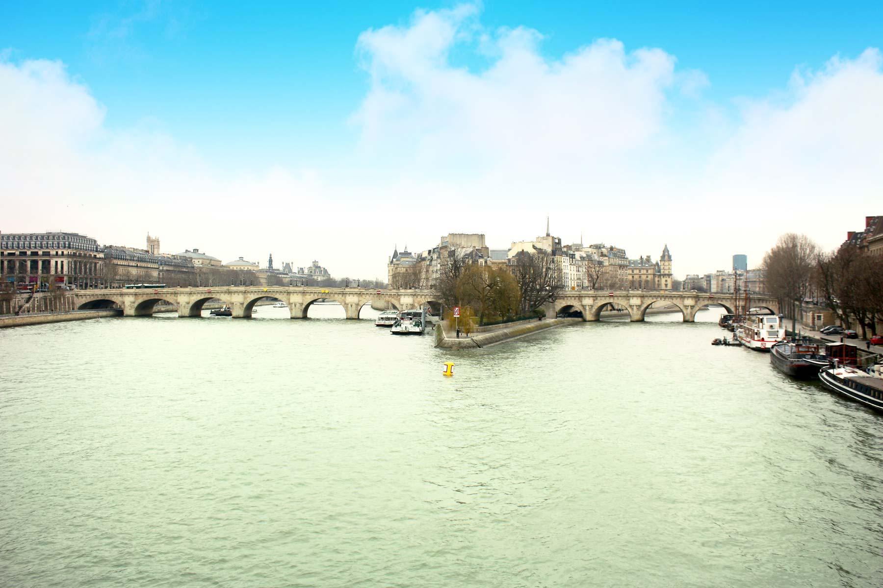 parizs2.jpg