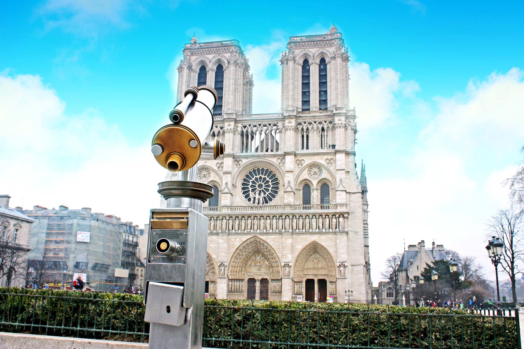 parizs4.jpg