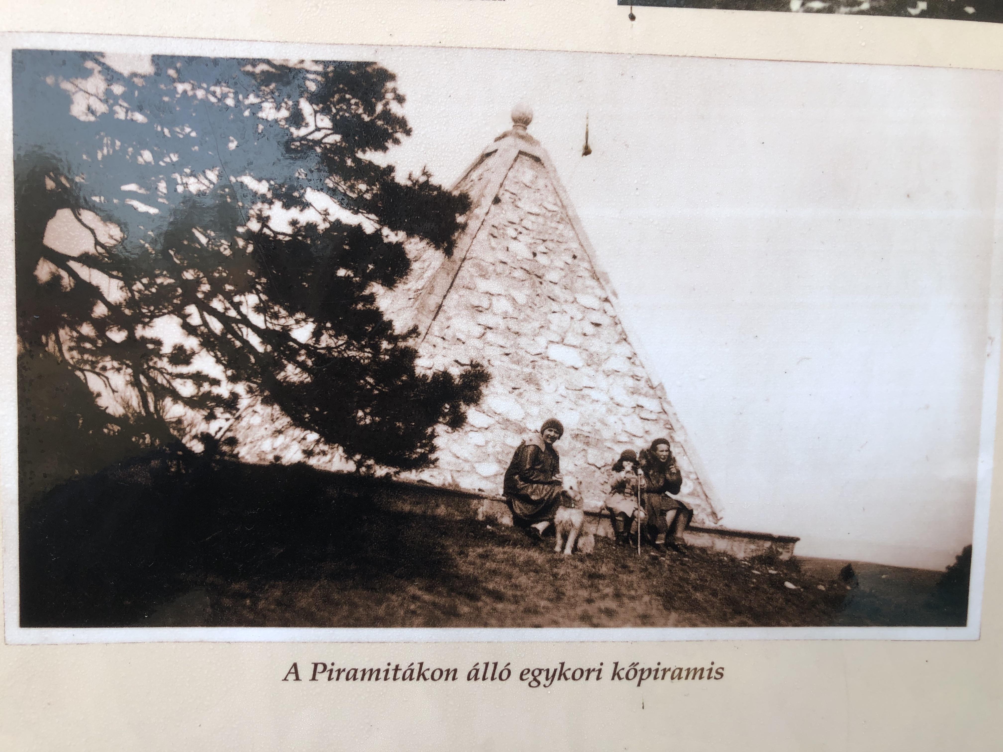 piramisregen.jpg