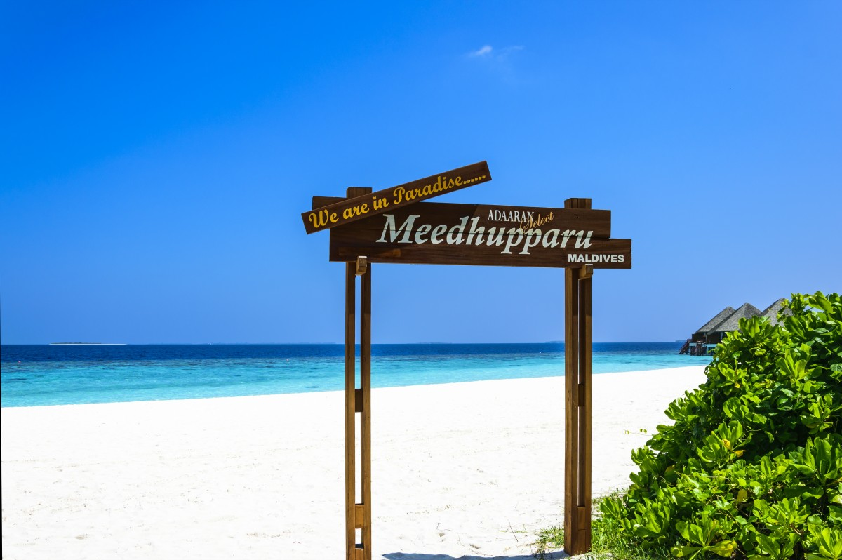 raa_meedhupparu_commercial_ocean_maldives_sea_travel_tropical-1372207_jpg_d.jpeg