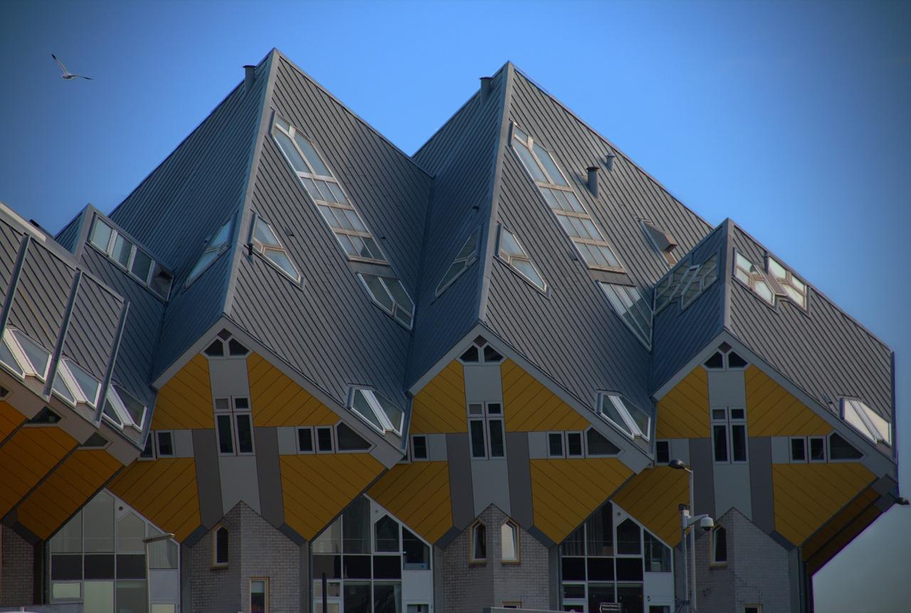 rotterdam-1199437_1280.jpg