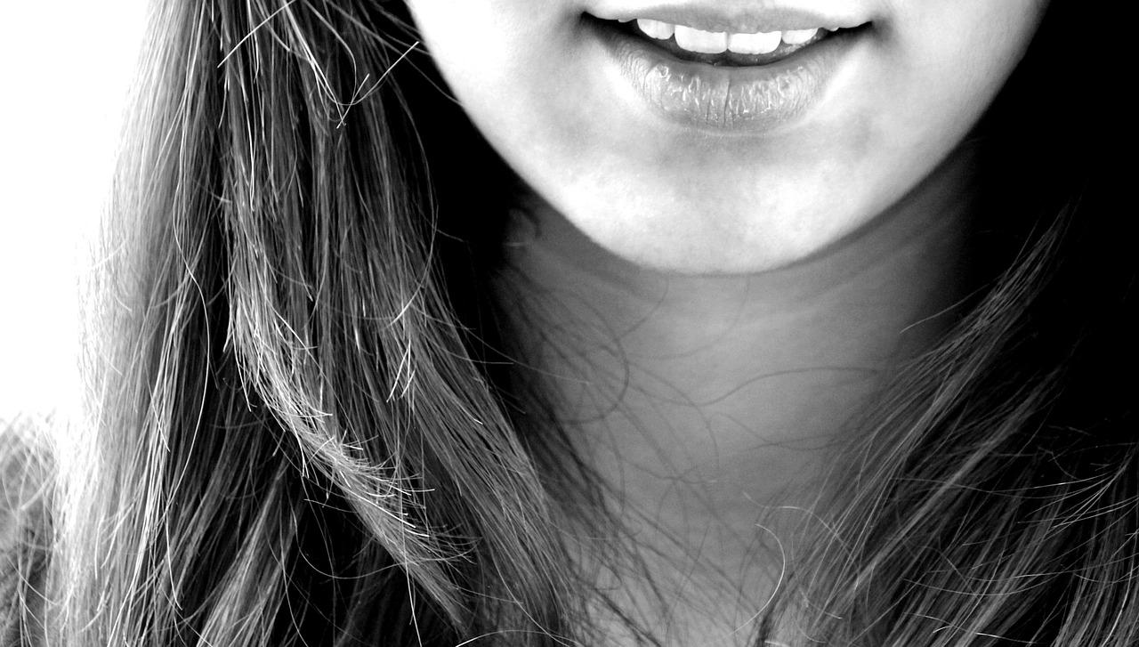 smile-122705_1280.jpg