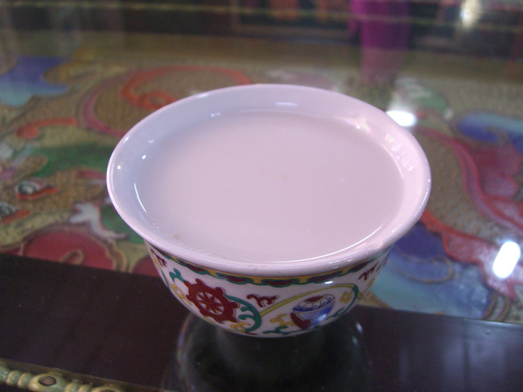 yak_butter_tea_shuzheng_tibetan_village.jpg