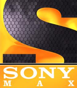 Ritkán hallott kábelcsatornák 4.évad 8.része:Sony Max