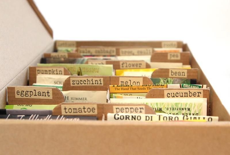 how-to-make-seed-organization-box-diy-crafts-handimania-902-int.jpg