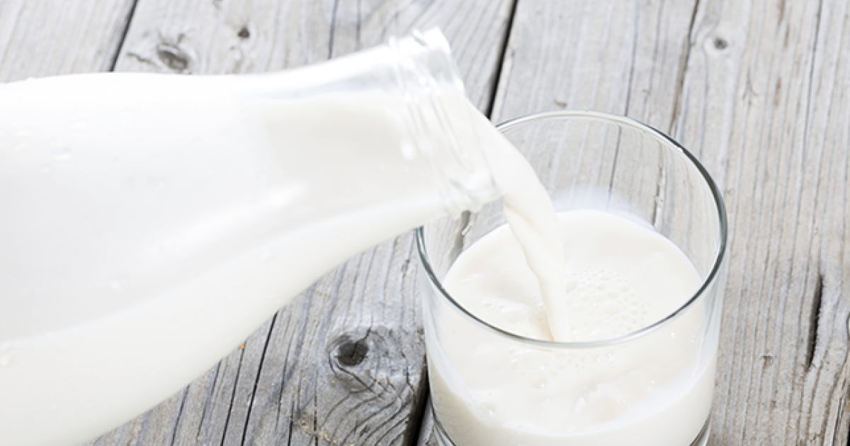 milk_featured.png