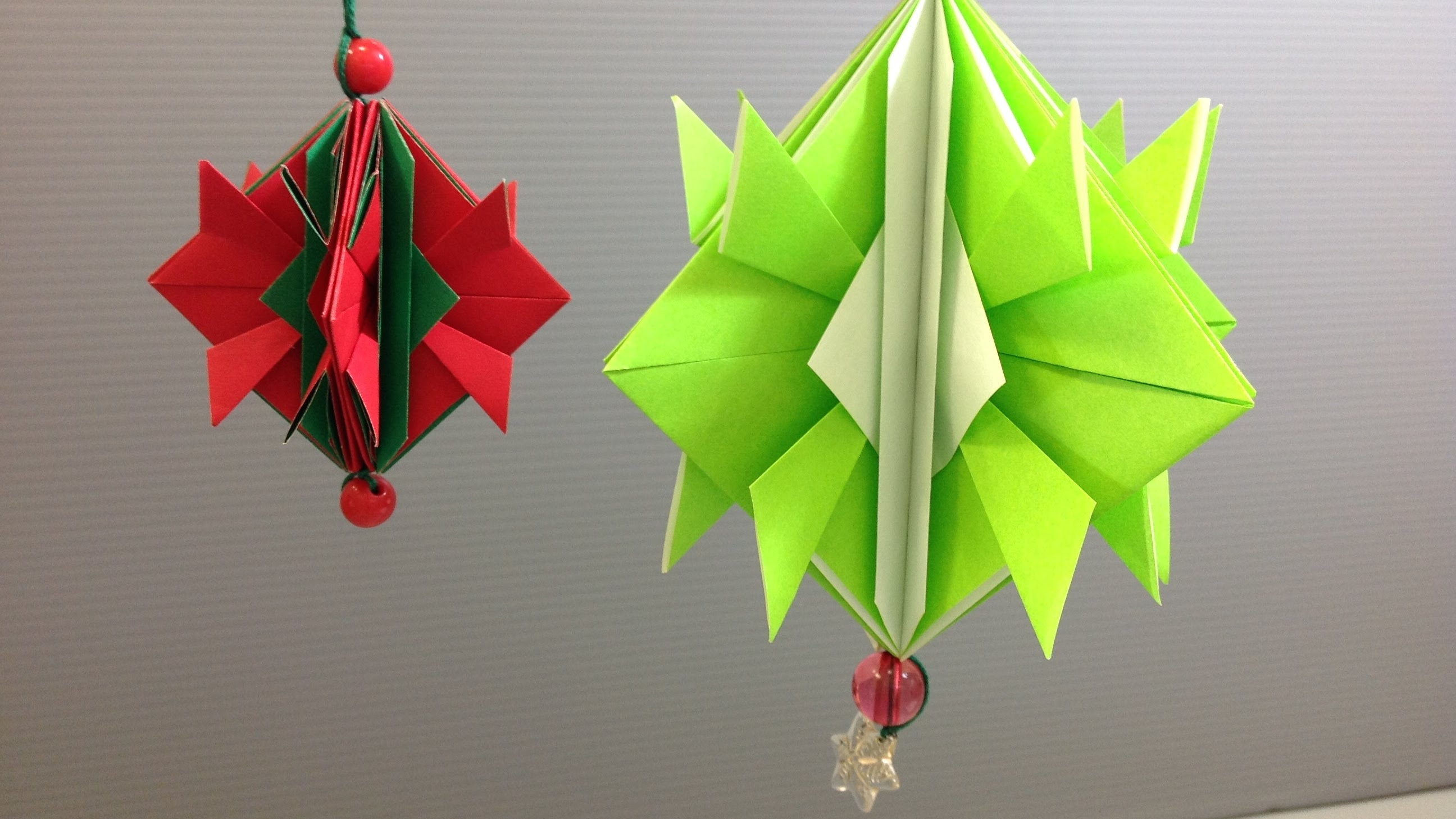 origami-christmas-decorations-inside-easy-origami-christmas-ornament-decoration-youtube.jpg