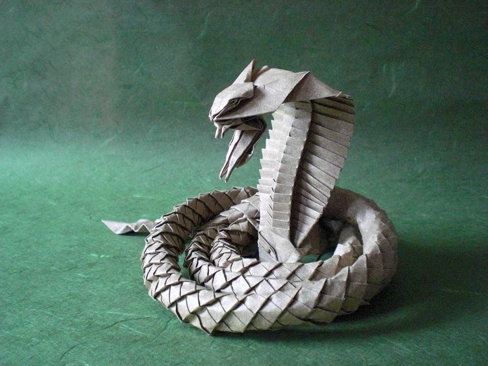 origami-cobra-i-asped-when-i-saw-these-incredible-origami-snakes-download.jpg