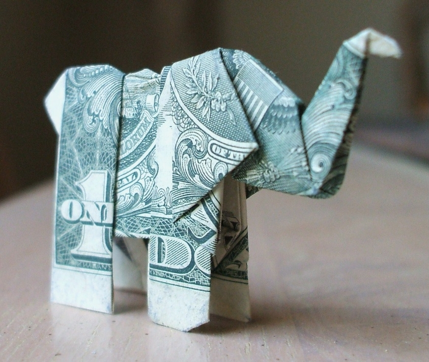 origami_elephant_by_nes_still_the_best.jpg