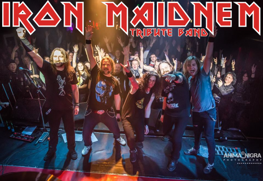 iron-maidnem-with-logo_600x600.png