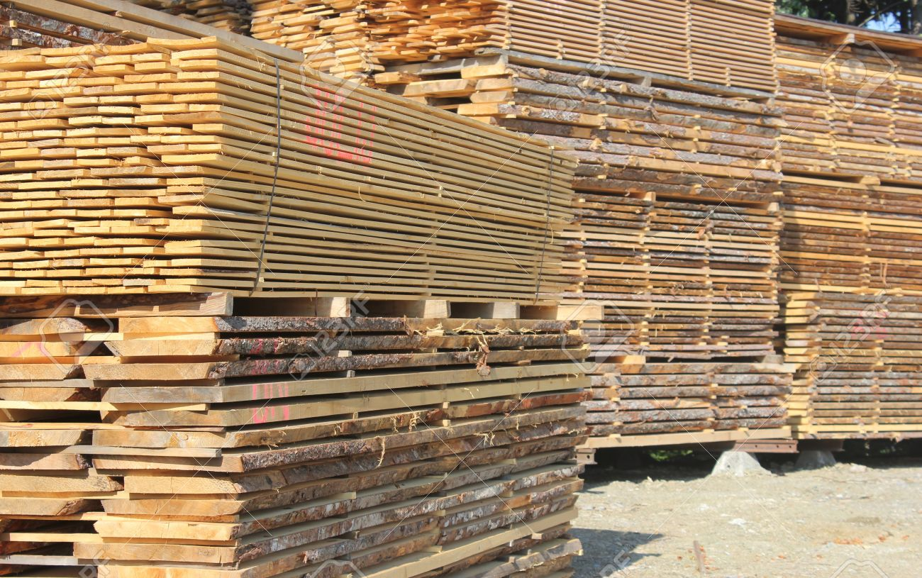 17188257-stacks-of-timber-planks-close-up.jpg