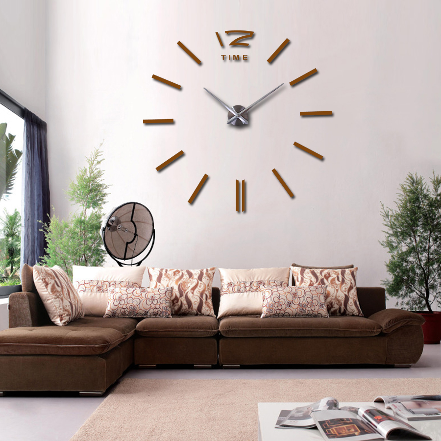 3d-real-big-wall-clock-rushed-mirror-wall-sticker-diy-living-room-home-decor-fashion-watches.jpg