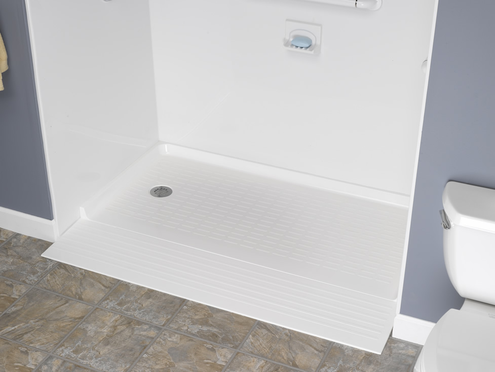 barrier-free-shower-base-peoria-accessibility-products-in-acrylic-pans-decor-19.jpg