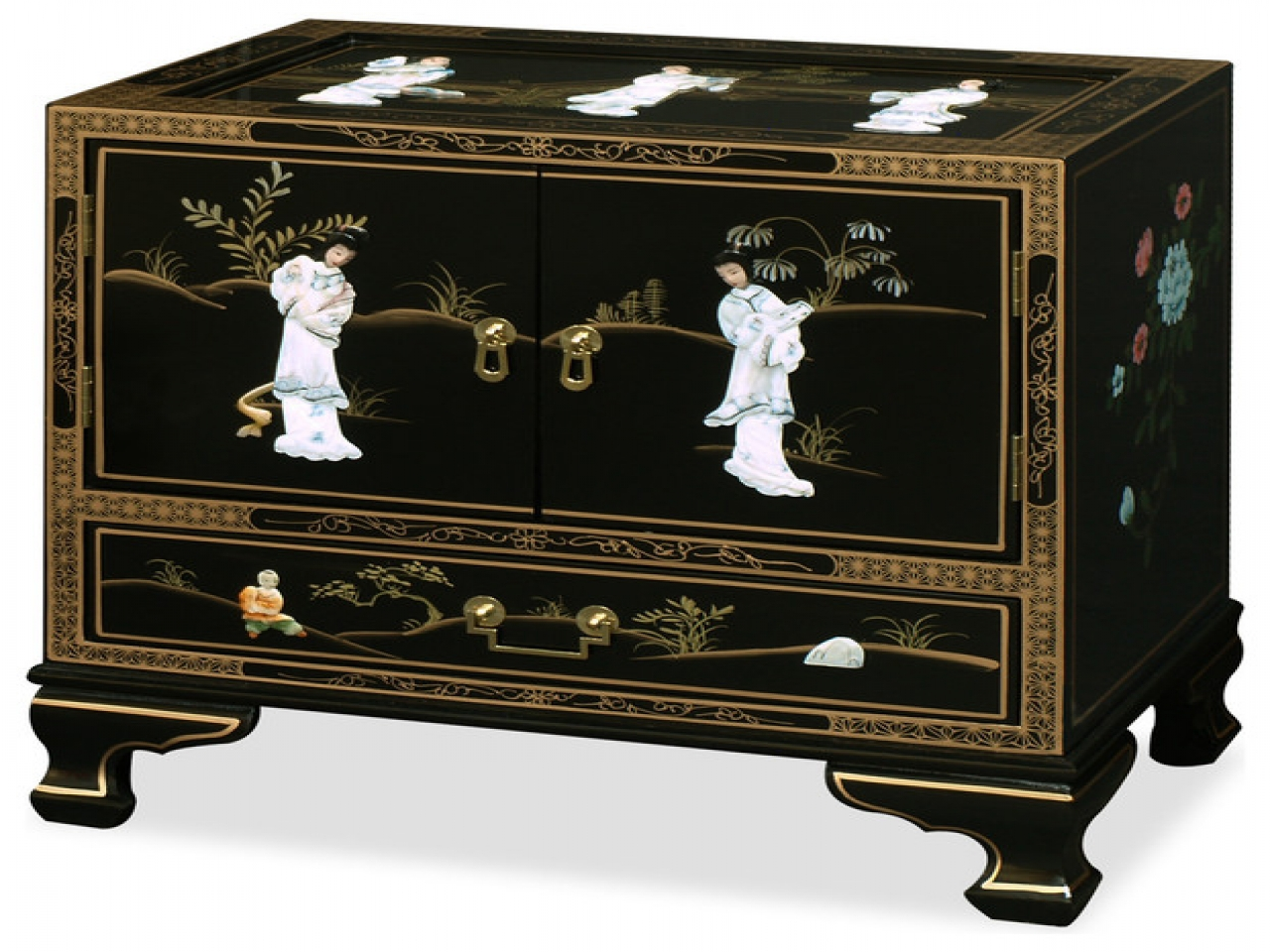 japanese-lacquer-finish-asian-black-lacquer-side-table-53a8c9939ddfb2db.jpg