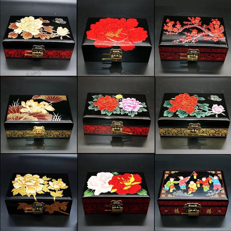 jewelry-box-antique-storage-boxes-bins-chinese-lacquerware-lacquer-arts-with-lock-21x14x8cm-flower-wooden-rectangle.jpg