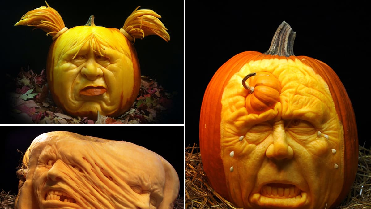 pumpkin-carvings-tease_fhhapi.jpg