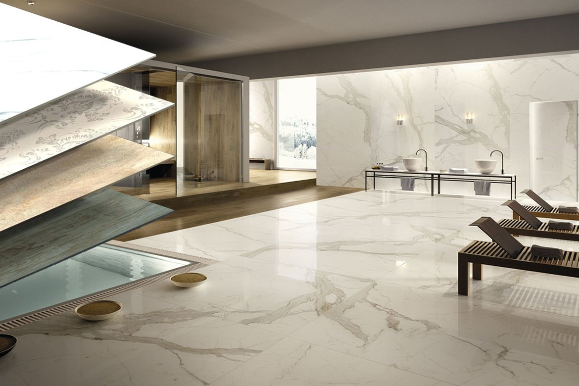 thin-floor-tiles-what-is-thin-porcelain-tile-ultra-thin-porcelain-flooring-tile-calacatta-maxfine-color-collection.jpg