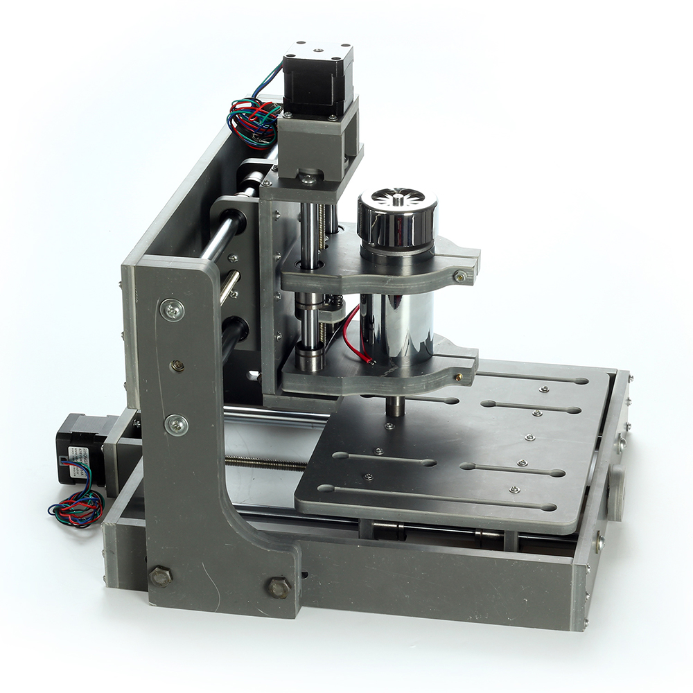 pcb-milling-machine-2020b-mini-cnc-milling-machine-3-axis-with-control-system-300w-spindle-diy.jpg