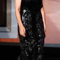 Ruhamustra - Emmy Awards III.