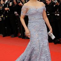 Cannes - Nyitógála
