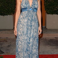 Ikon of the day: Lisa Edelstein