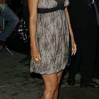 Ikon of the day: Halle Berry