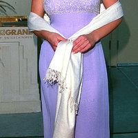 Ikon klasszik: Britney Spears